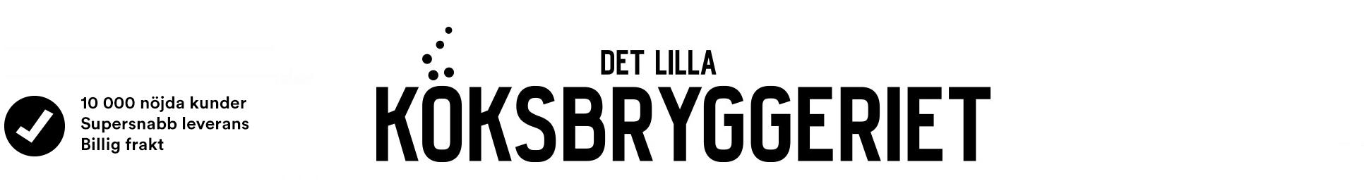 logo_köksbryggeriet